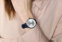 Zegarek klasyczny Esprit Damskie ES1L215L0025 - duże 9