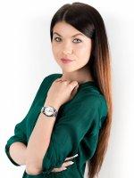 Zegarek klasyczny Festina Boyfriend F16790-A - duże 4