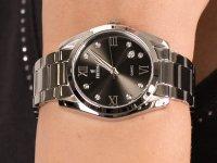 Zegarek klasyczny Festina Boyfriend F16790-F - duże 6