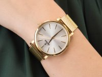 Zegarek klasyczny Festina Boyfriend F20476-1 - duże 6