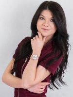 Zegarek klasyczny Festina Boyfriend F20477-1 - duże 4