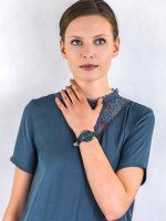 Festina F20473-5 zegarek damski Ceramic