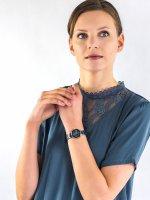 Zegarek klasyczny Festina Ceramic F20474-3 - duże 4