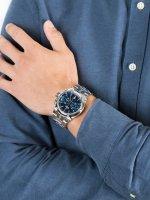 Zegarek klasyczny Festina Chrono Bike F20327-3 - duże 5