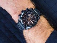 Festina F16898-1 Sport Chronograph zegarek klasyczny Chronograf