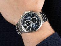 Zegarek klasyczny Festina Chronograf F6862-3 - duże 6