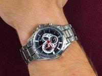 Festina F6864-5 Chrono Sport zegarek klasyczny Chronograf