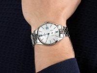 Zegarek klasyczny Festina Classic F16871-1 - duże 6