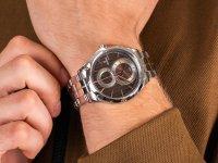 Zegarek klasyczny Festina Classic F16891-5 - duże 6