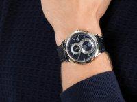 Zegarek klasyczny Festina Classic F16892-3 - duże 6