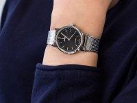 Zegarek klasyczny Festina Classic F20015-3 - duże 6