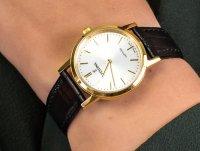 Zegarek klasyczny Festina Classic F20017-1 - duże 6