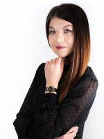 Zegarek klasyczny Festina Classic F20017-3 - duże 4