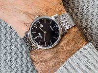 Zegarek klasyczny Festina Classic F20018-3 - duże 6