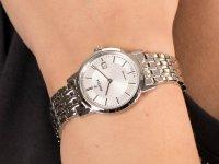 Zegarek klasyczny Festina Classic F20019-1 - duże 6