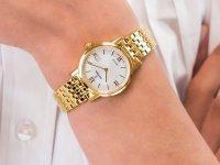 Zegarek klasyczny Festina Classic F20021-1 - duże 6
