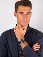 Zegarek klasyczny Festina Classic F6851-3 - duże 4