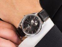 Festina F6857-6 Retro zegarek klasyczny Classic
