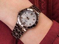 Festina F16715-1 zegarek klasyczny Mademoiselle