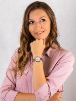 Festina F16937-D zegarek damski Mademoiselle