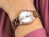 Festina F20242-1 Mademoiselle zegarek klasyczny Mademoiselle