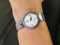 Zegarek klasyczny Festina Mademoiselle F20319-1 - duże 6