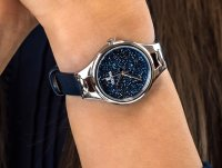 Festina F20334-2 Mademoiselle Swarovski zegarek klasyczny Mademoiselle