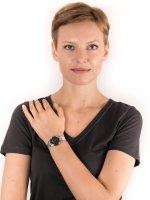 Festina F20336-3 zegarek damski Mademoiselle