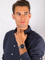 Zegarek klasyczny Festina Retro F16871-3 - duże 4