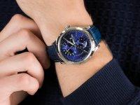 Festina F16573-7 Multifunction zegarek klasyczny Sport
