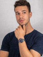 Zegarek klasyczny Festina Sport F20461-1 The Originals Diver 200m - duże 4