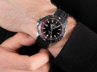 Zegarek klasyczny Festina Sport F20462-2 The Originals Diver 200m - duże 6