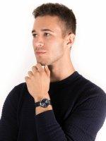 Zegarek klasyczny Festina Titanium F20467-2 - duże 4