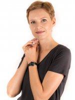Zegarek klasyczny Festina Titanium F20469-3 - duże 4