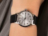 Zegarek klasyczny Festina Titanium F20472-1 - duże 6