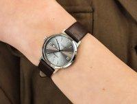 Zegarek klasyczny Festina Titanium F20472-2 - duże 6
