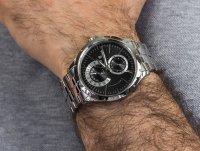 Festina F16632-3 Multifunction zegarek klasyczny Trend