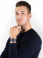 Festina F16877-2 zegarek męski Trend