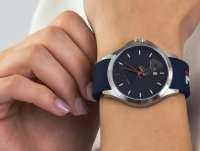 Fila 38-181-004 zegarek klasyczny Filastyle