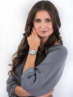 Zegarek klasyczny Fossil FB-01 ES4744 FB-01 - duże 4