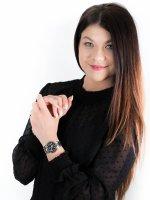Fossil ES4745 zegarek damski FB-01