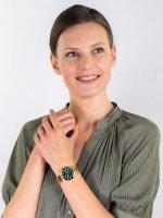Fossil ES4746 zegarek damski FB-01