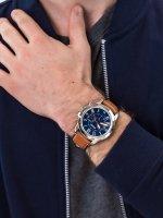 Zegarek klasyczny Fossil Grant FS5210IE GRANT - duże 5