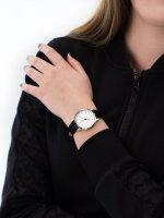 Fossil ES4186 damski zegarek Neely pasek
