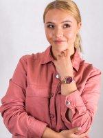 Zegarek klasyczny Fossil Scarlette ES4900 SCARLETTE MINI - duże 4