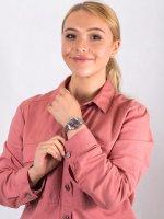 Fossil ES4905 zegarek damski Scarlette