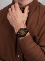 Zegarek klasyczny Fossil Townsman ME3098 TOWNSMAN - duże 5