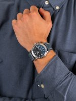 Zegarek klasyczny Glycine Airman GL0060 AIRMAN - duże 5