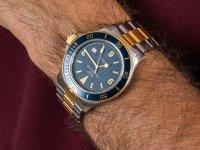 Glycine GL0262 COMBAT SUB zegarek klasyczny Combat