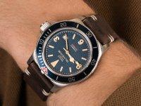 Glycine GL0263 COMBAT SUB 42 VINTAGE zegarek klasyczny Combat